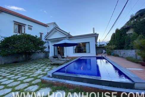 2 BEDROOM HOUSE FOR RENT IN HOI AN (WITH SWIMMING POOL) (#HAH162)_2