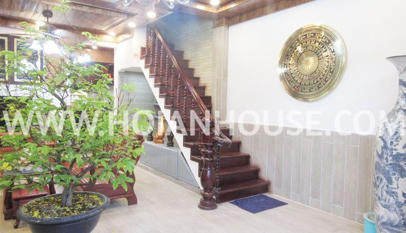 2 BEDROOM HOUSE FOR RENT IN HOI AN (#HAH166)_2