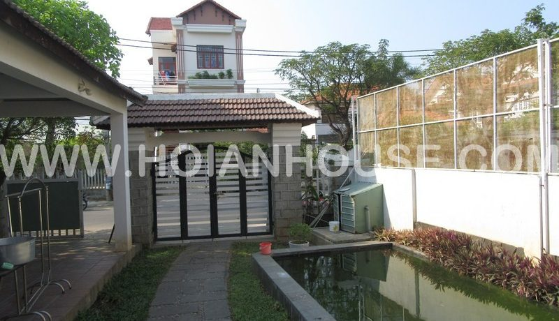 3 BEDROOM HOUSE FOR RENT IN HOI AN (#HAH167)_2