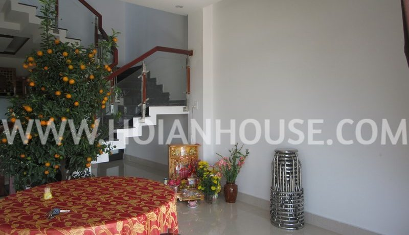 4 BEDROOM HOUSE FOR RENT IN HOI AN(#HAH172)_2