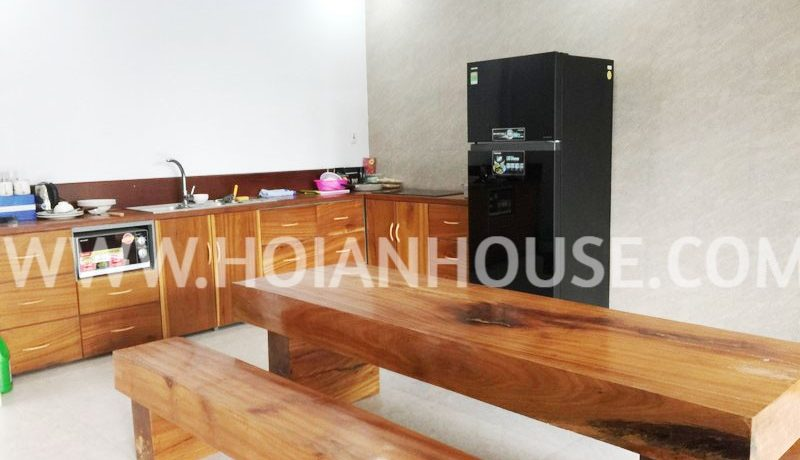 3 BEDROOM HOUSE FOR RENT IN HOI AN (#HAH173)_2