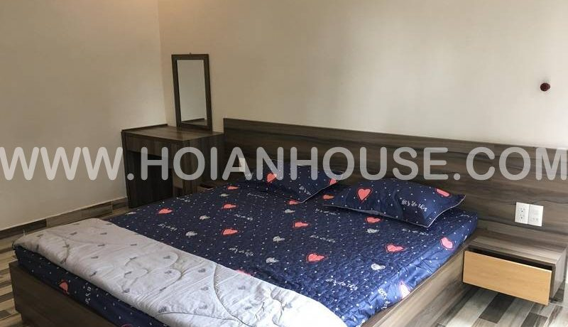 3 BEDROOM HOUSE FOR RENT IN HOI AN (#HAH179)_2