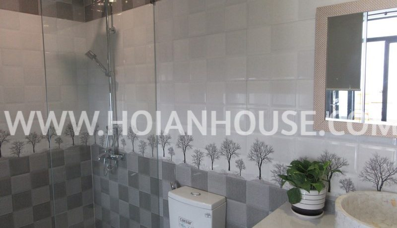1 BEDROOM APARTMENT FOR RENT IN HOI AN (#HAH181)_2