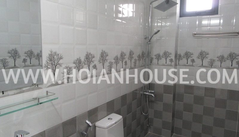 3 BEDROOM HOUSE FOR RENT IN HOI AN (#HAH165)_20