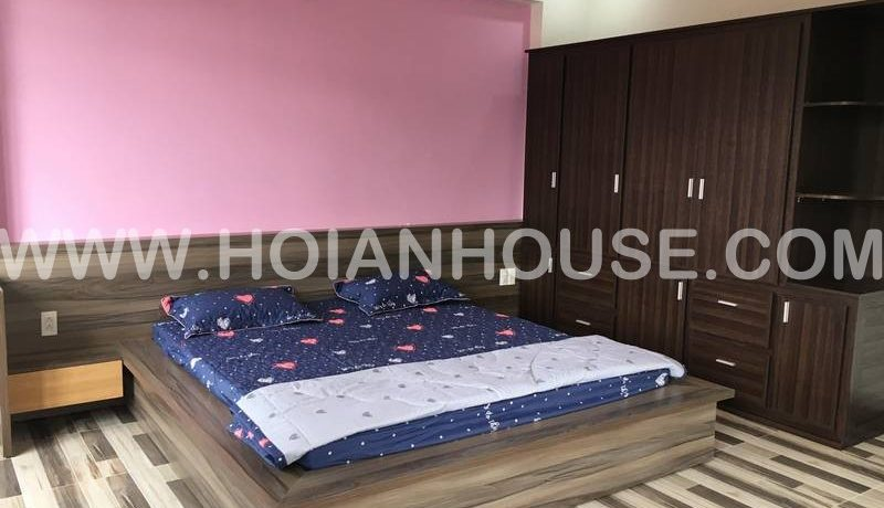 3 BEDROOM HOUSE FOR RENT IN HOI AN (#HAH179)_20