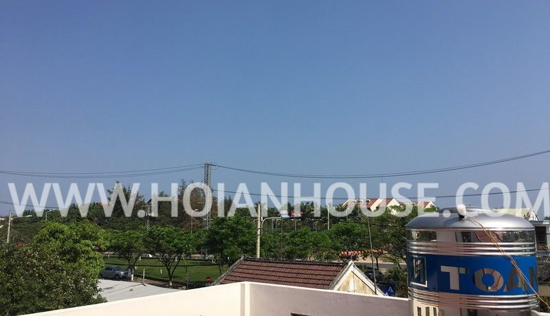 3 BEDROOM HOUSE FOR RENT IN HOI AN (#HAH163)_21