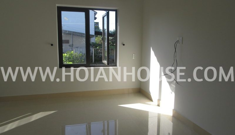 2 BEDROOM HOUSE FOR RENT IN HOI AN (#HAH162)_21