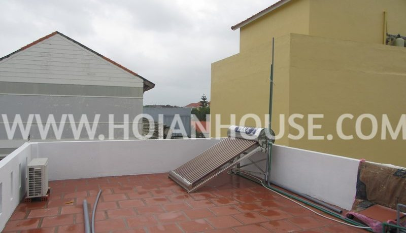 3 BEDROOM HOUSE FOR RENT IN HOI AN (#HAH165)_22