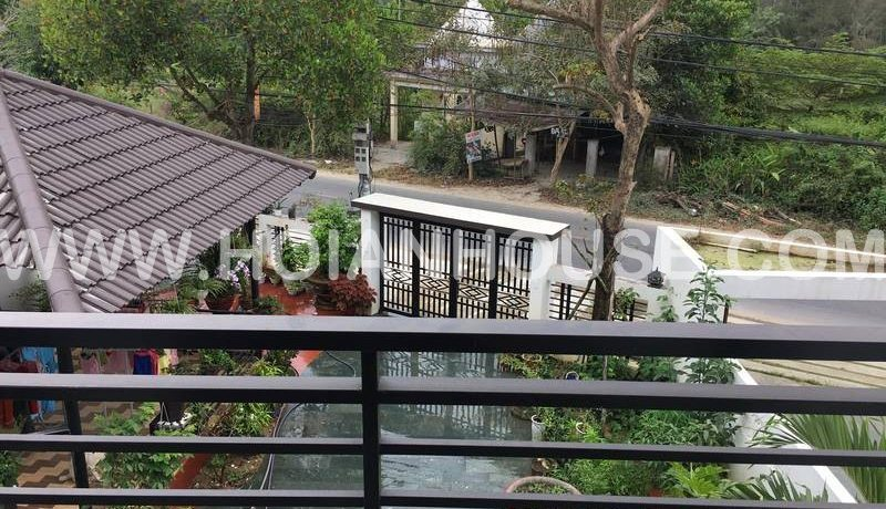 3 BEDROOM HOUSE FOR RENT IN HOI AN (#HAH179)_22