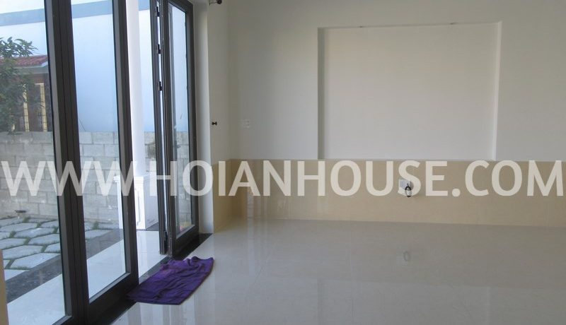 2 BEDROOM HOUSE FOR RENT IN HOI AN (#HAH162)_24