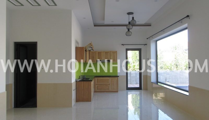 2 BEDROOM HOUSE FOR RENT IN HOI AN (#HAH162)_25