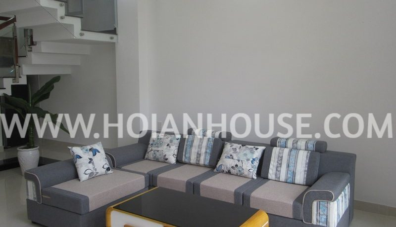3 BEDROOM HOUSE FOR RENT IN HOI AN (#HAH165)_26