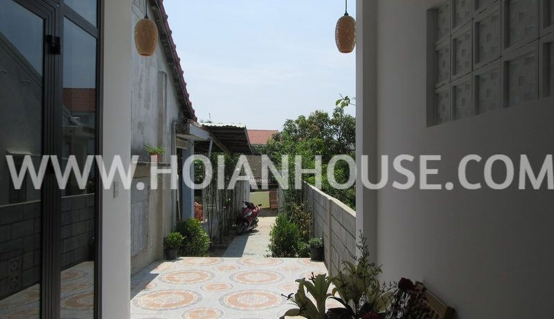 1 BEDROOM APARTMENT FOR RENT IN HOI AN (#HAH181)_3