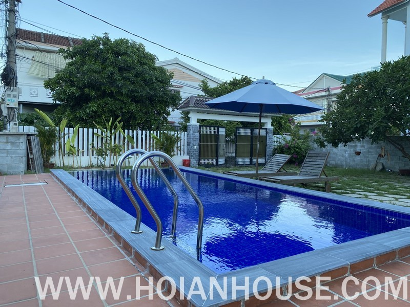 2 BEDROOM HOUSE FOR RENT IN HOI AN (WITH SWIMMING POOL) (#HAH162)_3