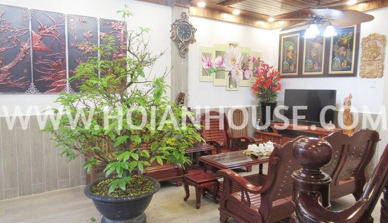 2 BEDROOM HOUSE FOR RENT IN HOI AN (#HAH166)_3