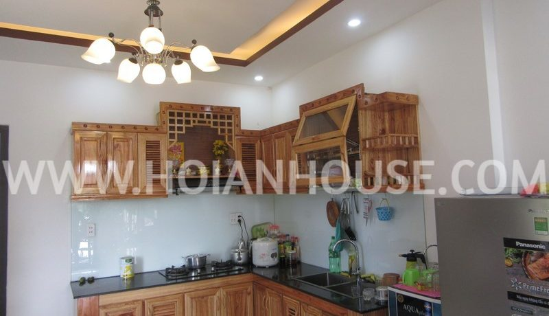 4 BEDROOM HOUSE FOR RENT IN HOI AN(#HAH172)_3