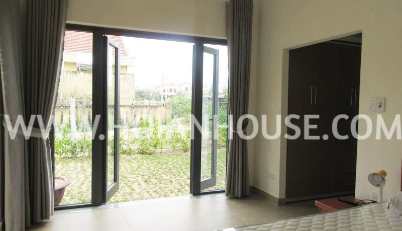 1 BEDROOM HOUSE FOR RENT IN HOI AN (#HAH174)e_3