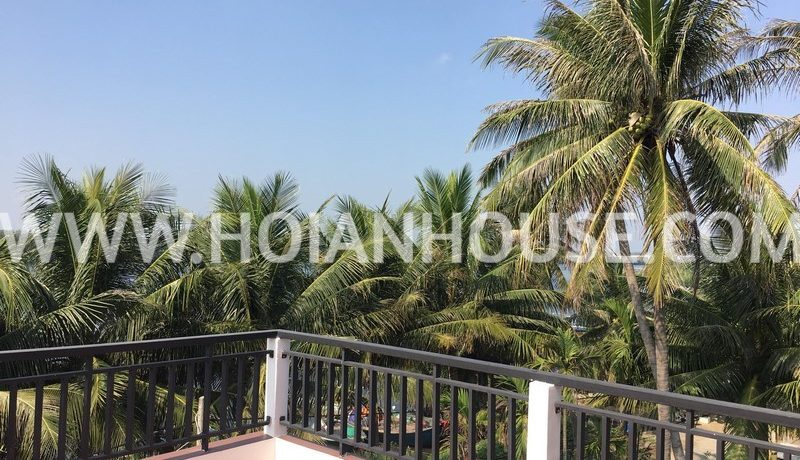 3 BEDROOM HOUSE FOR RENT IN HOI AN (#HAH163)_3