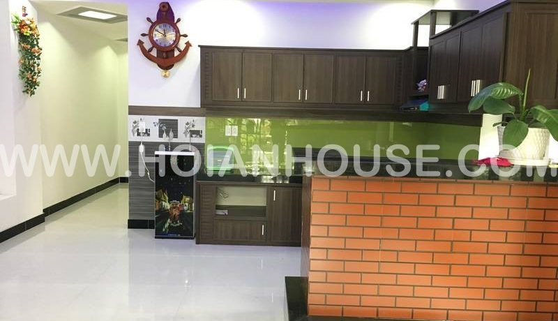 3 BEDROOM HOUSE FOR RENT IN HOI AN (#HAH179)_3