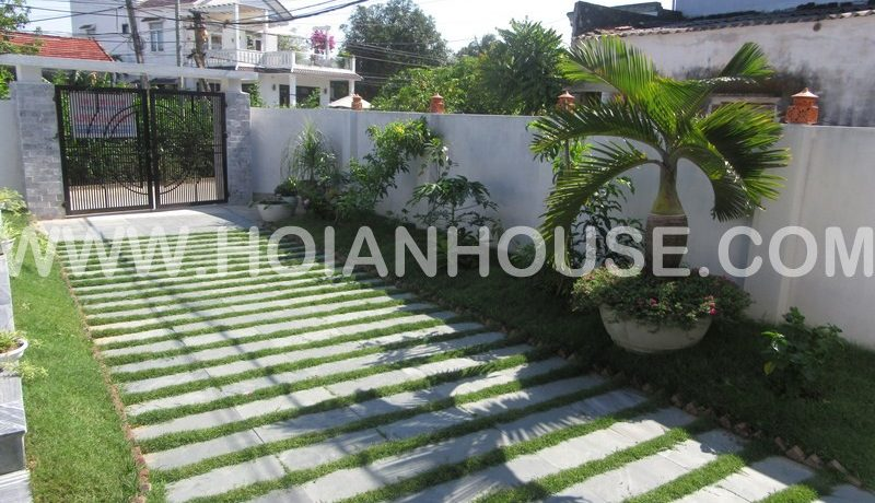 3 BEDROOM HOUSE FOR RENT IN HOI AN ( WITH SWIMMING POOL) ( $1200) (#HAH186)_34
