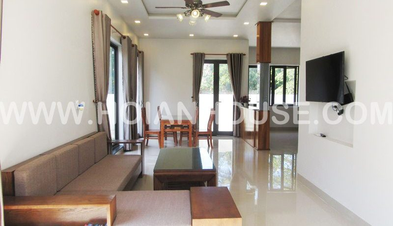 3 BEDROOM HOUSE FOR RENT IN HOI AN ( WITH SWIMMING POOL) ( $1200) (#HAH186)_36