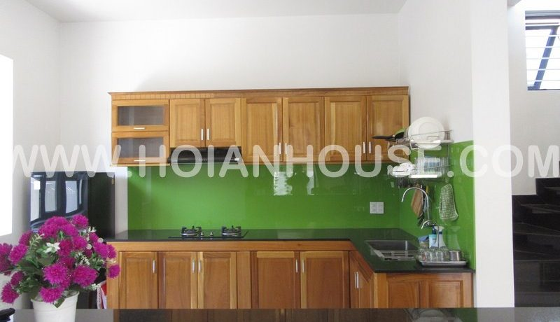 3 BEDROOM HOUSE FOR RENT IN HOI AN ( WITH SWIMMING POOL) ( $1200) (#HAH186)_39