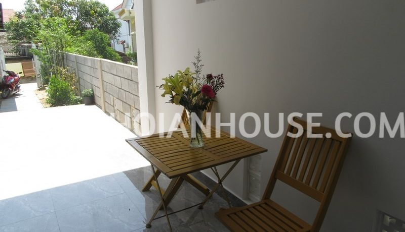 1 BEDROOM APARTMENT FOR RENT IN HOI AN (#HAH181)_4