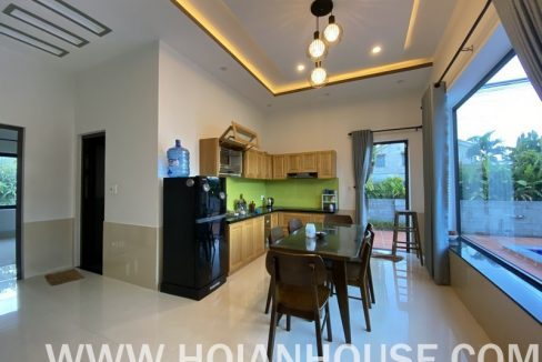 2 BEDROOM HOUSE FOR RENT IN HOI AN (WITH SWIMMING POOL) (#HAH162)_4