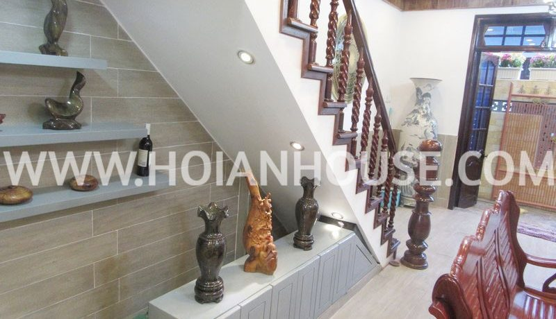 2 BEDROOM HOUSE FOR RENT IN HOI AN (#HAH166)_4