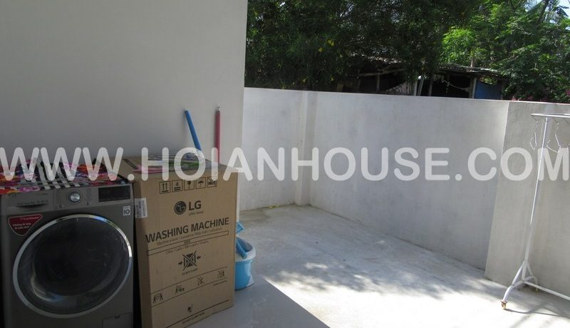 3 BEDROOM HOUSE FOR RENT IN HOI AN ( WITH SWIMMING POOL) ( $1200) (#HAH186)_40