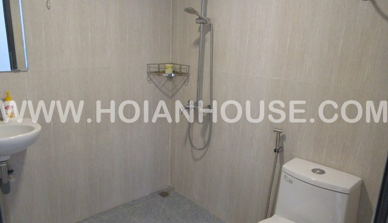 3 BEDROOM HOUSE FOR RENT IN HOI AN ( WITH SWIMMING POOL) ( $1200) (#HAH186)_42