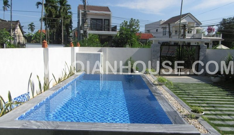 3 BEDROOM HOUSE FOR RENT IN HOI AN ( WITH SWIMMING POOL) ( $1200) (#HAH186)_44