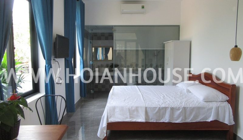 1 BEDROOM APARTMENT FOR RENT IN HOI AN (#HAH181)_5