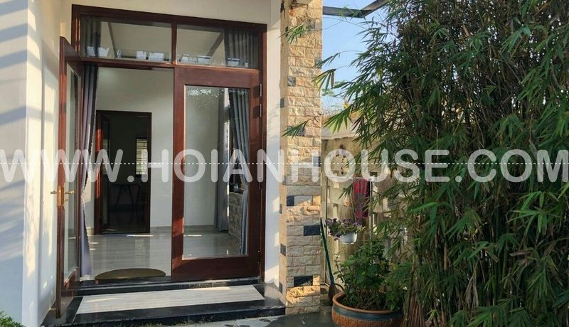 2 BEDROOM HOUSE FOR RENT IN HOI AN  (#HAH181)_5