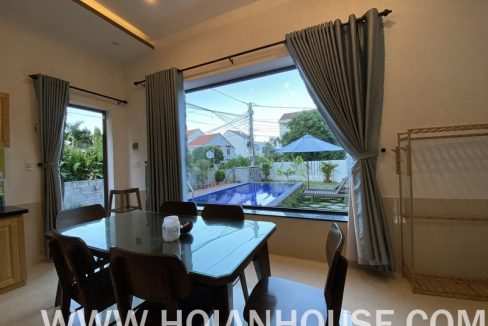 2 BEDROOM HOUSE FOR RENT IN HOI AN (WITH SWIMMING POOL) (#HAH162)_5