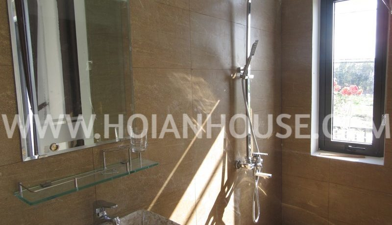 4 BEDROOM HOUSE FOR RENT IN HOI AN(#HAH172)_5
