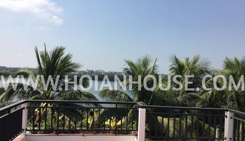 3 BEDROOM HOUSE FOR RENT IN HOI AN (#HAH163)_5