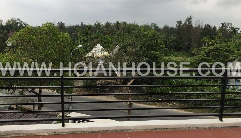 3 BEDROOM HOUSE FOR RENT IN HOI AN (#HAH179)_5