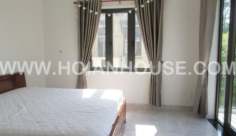 3 BEDROOM HOUSE FOR RENT IN HOI AN ( WITH SWIMMING POOL) ( $1200) (#HAH186)_52