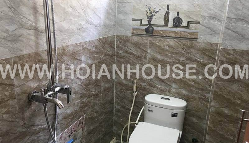 3 BEDROOM HOUSE FOR RENT IN HOI AN (#HAH164)_6