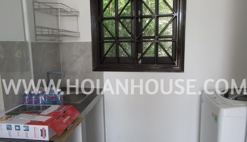 1 BEDROOM APARTMENT FOR RENT IN HOI AN (#HAH181)_6