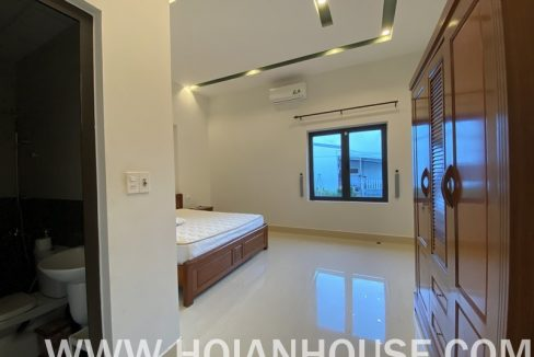 2 BEDROOM HOUSE FOR RENT IN HOI AN (WITH SWIMMING POOL) (#HAH162)_6