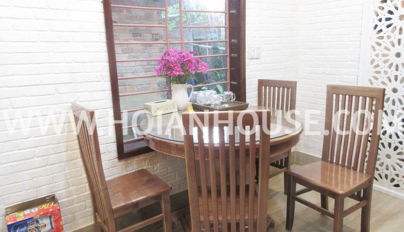 2 BEDROOM HOUSE FOR RENT IN HOI AN (#HAH166)_6
