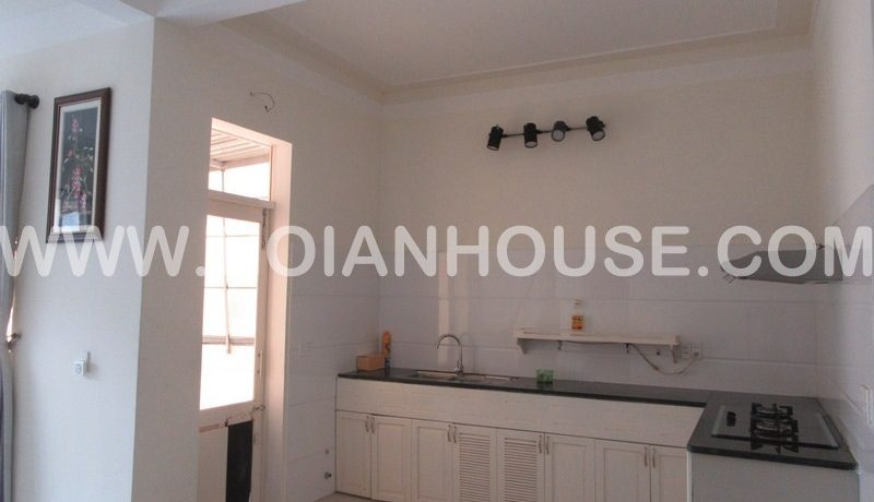 3 BEDROOM HOUSE FOR RENT IN HOI AN (#HAH167)_6