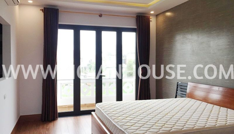 3 BEDROOM HOUSE FOR RENT IN HOI AN (#HAH173)_6