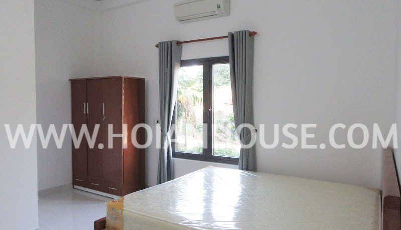 3 BEDROOM HOUSE FOR RENT IN HOI AN (#HAH177)_6