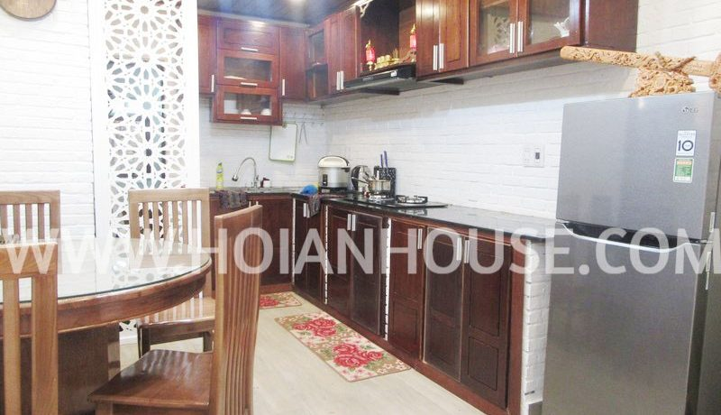 2 BEDROOM HOUSE FOR RENT IN HOI AN (#HAH166)_7