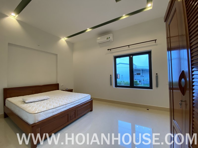 2 BEDROOM HOUSE FOR RENT IN HOI AN (WITH SWIMMING POOL) (#HAH162)_7