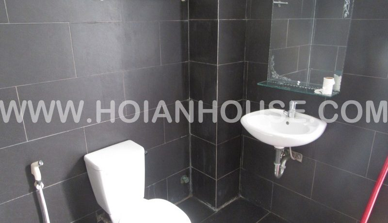 3 BEDROOM HOUSE FOR RENT IN HOI AN (#HAH167)_7