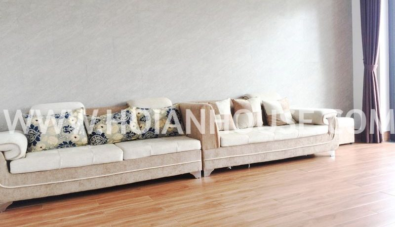 3 BEDROOM HOUSE FOR RENT IN HOI AN (#HAH173)_7